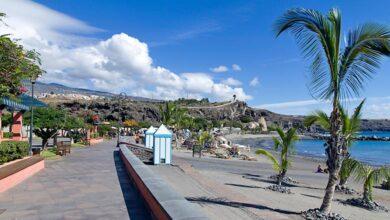 Photo of Playa San Juan